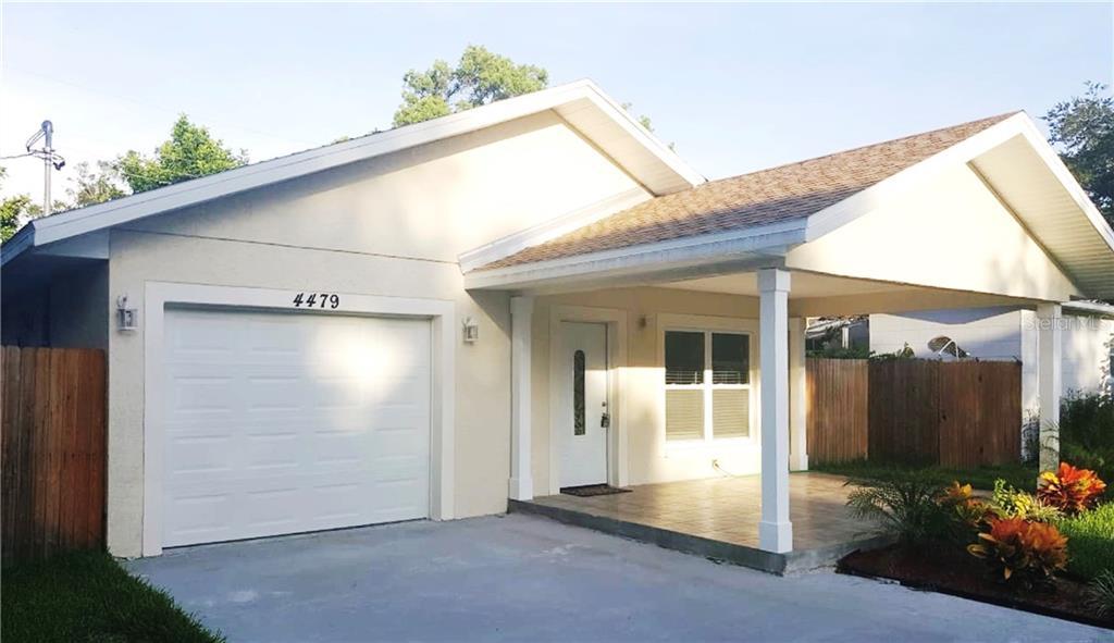33714 Real Estate Listings Main Image