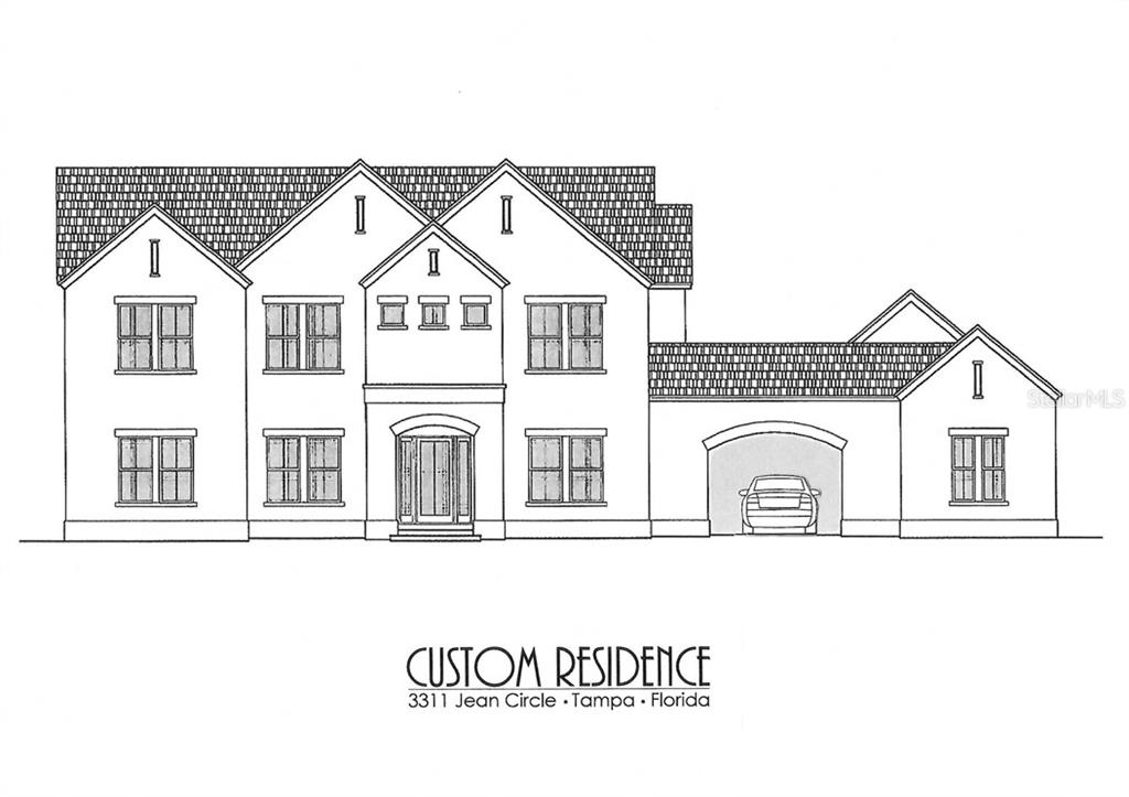 3311 JEAN CIR Property Photo - TAMPA, FL real estate listing