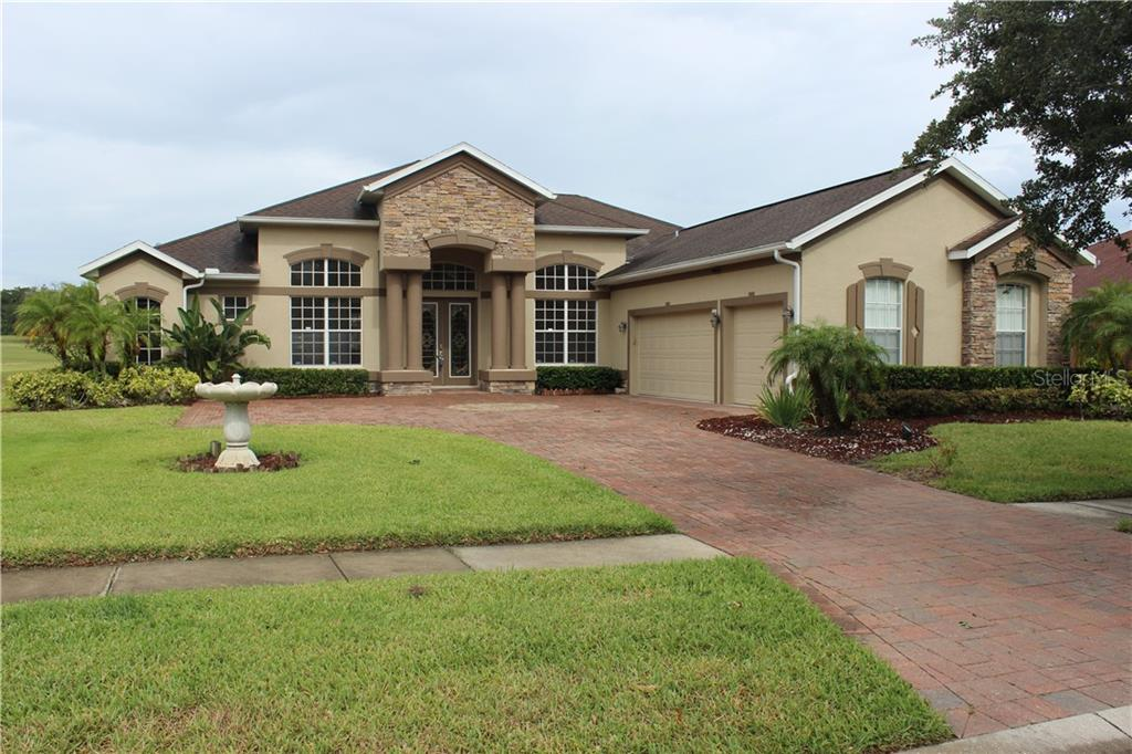 1413 BRILLIANT CUT WAY Property Photo - VALRICO, FL real estate listing