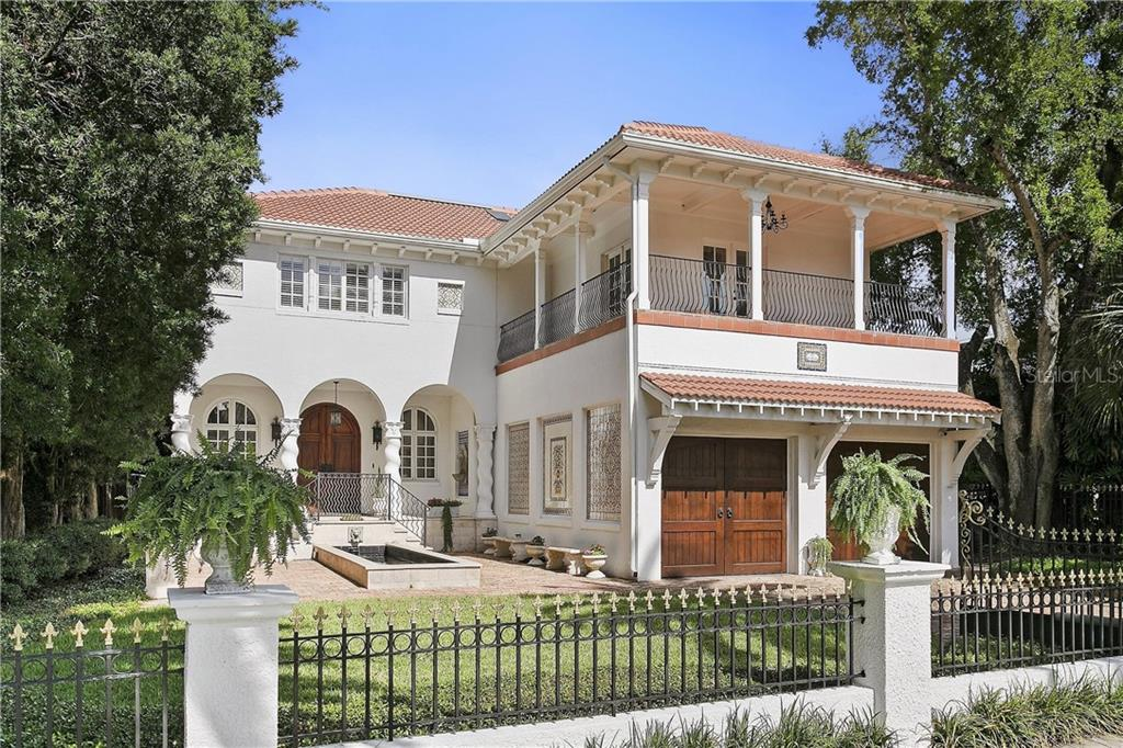 412 S PALOMA PL Property Photo - TAMPA, FL real estate listing
