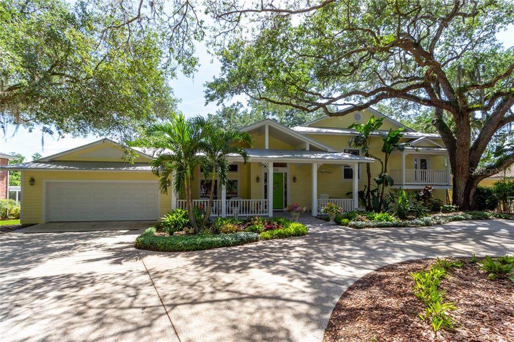 501 S RIVERHILLS DRIVE Property Photo - TEMPLE TERRACE, FL real estate listing