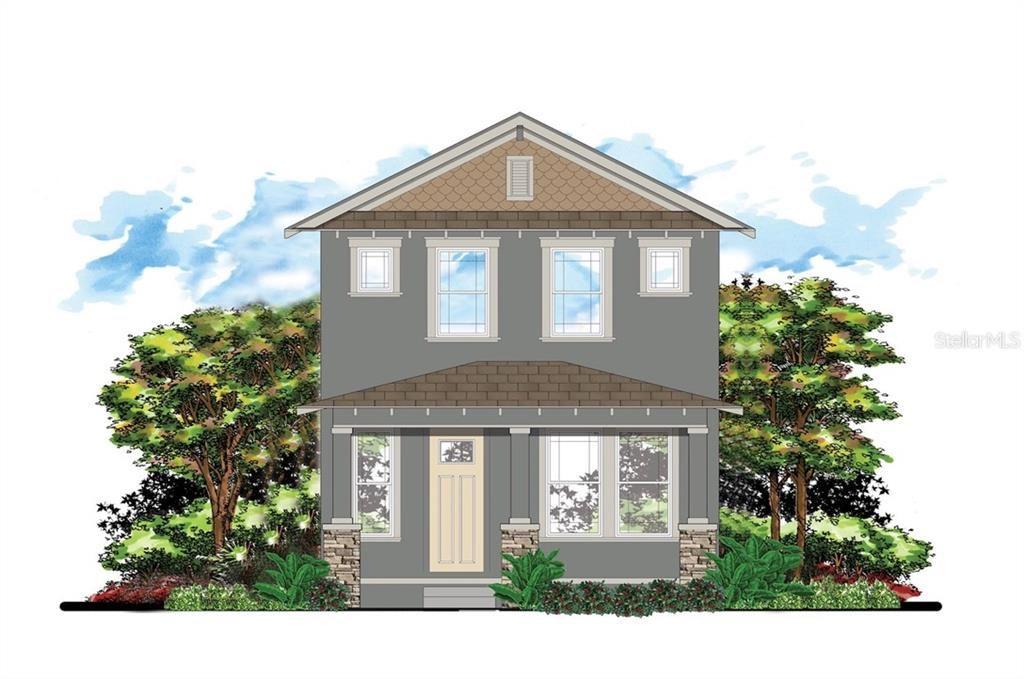 4400 N BRANCH AVE Property Photo - TAMPA, FL real estate listing