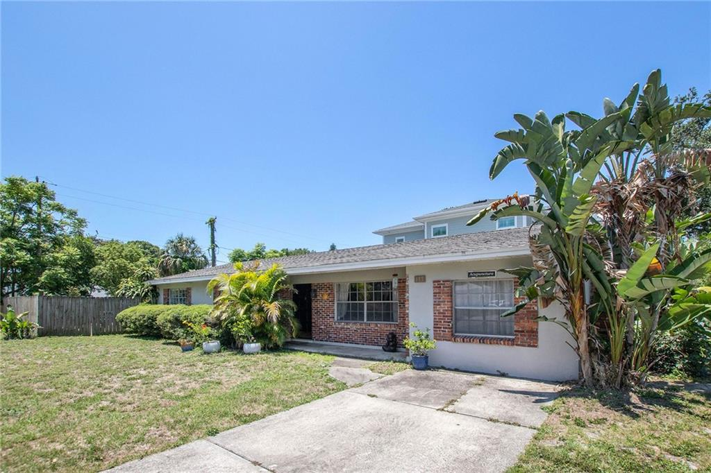 111 S HIMES AVE Property Photo - TAMPA, FL real estate listing