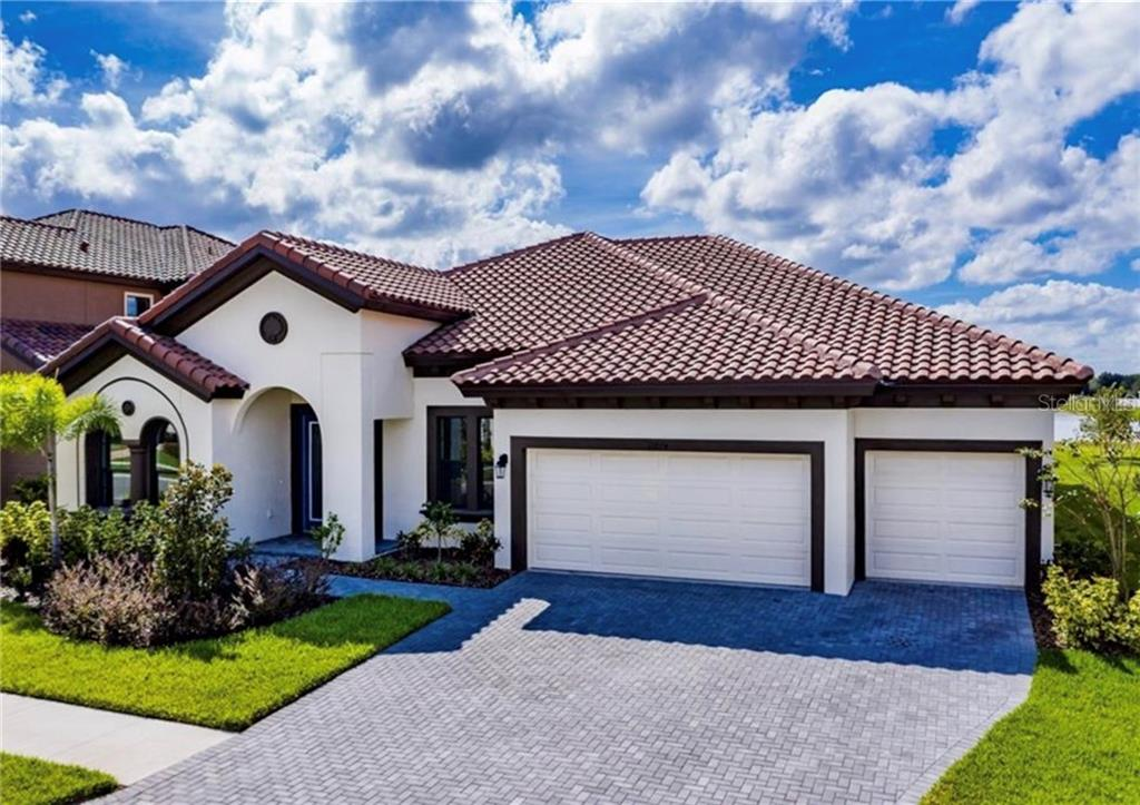 11974 CLIMBING FERN AVE Property Photo - RIVERVIEW, FL real estate listing