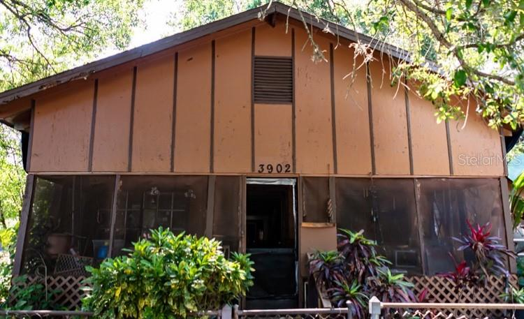 3902 N SUWANEE AVENUE Property Photo - TAMPA, FL real estate listing