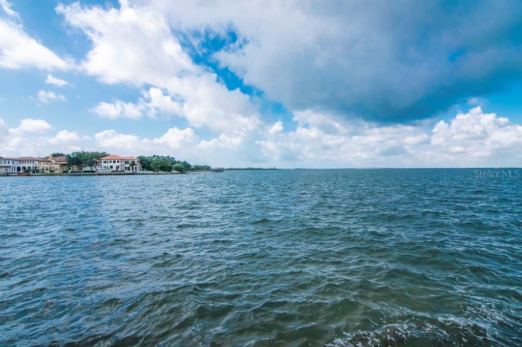 5110 W LONGFELLOW AVE Property Photo - TAMPA, FL real estate listing