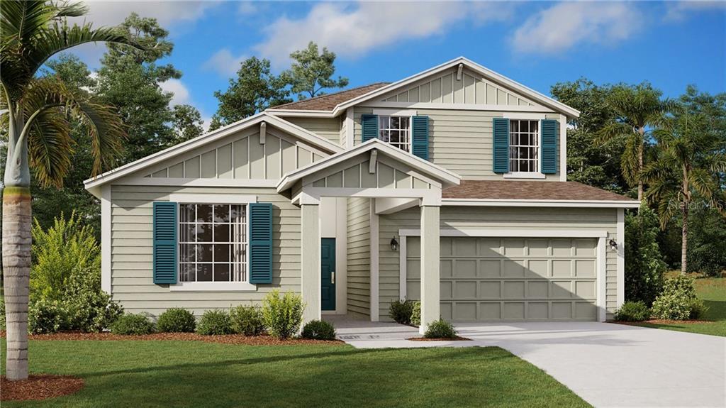 4780 MAGNETITE LOOP Property Photo - MOUNT DORA, FL real estate listing