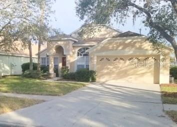 10329 LIGHTNER BRIDGE DR Property Photo - TAMPA, FL real estate listing