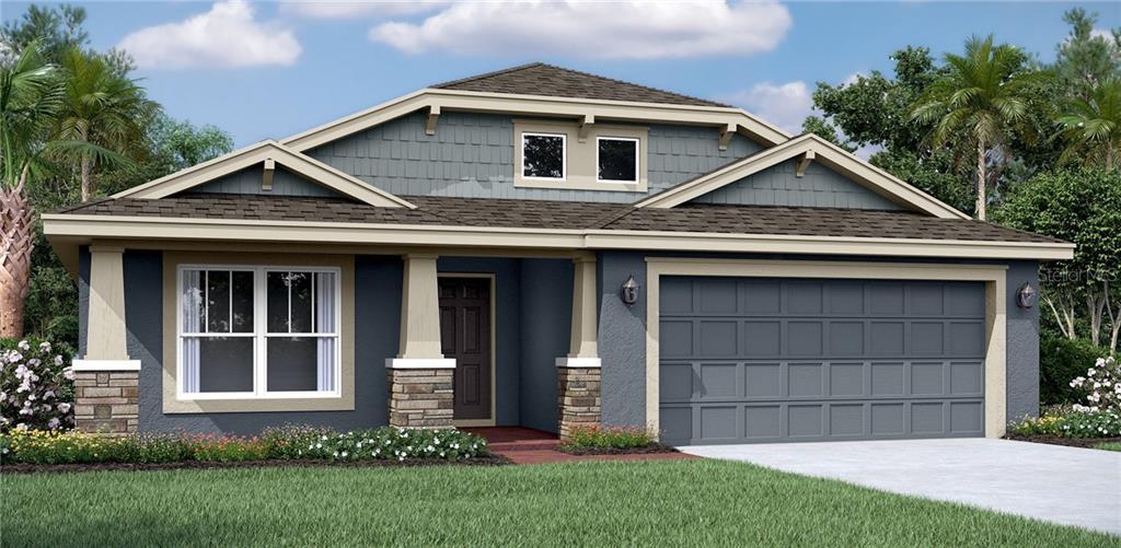 11727 JACKSON LANDING PLACE Property Photo - TAMPA, FL real estate listing