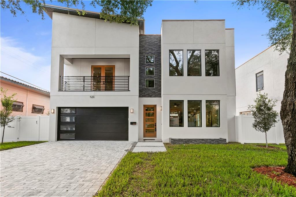520 S CHURCH AVE Property Photo - TAMPA, FL real estate listing