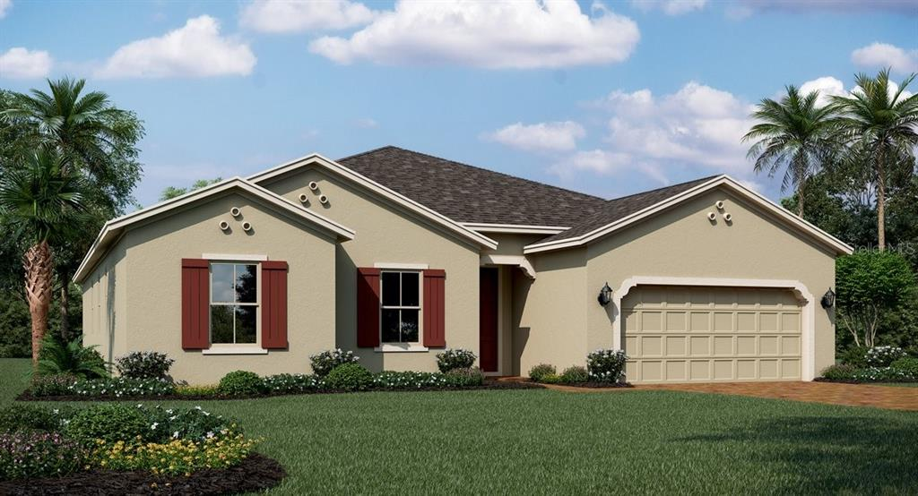 2004 AMERICAN BEECH PARKWAY Property Photo - OCOEE, FL real estate listing