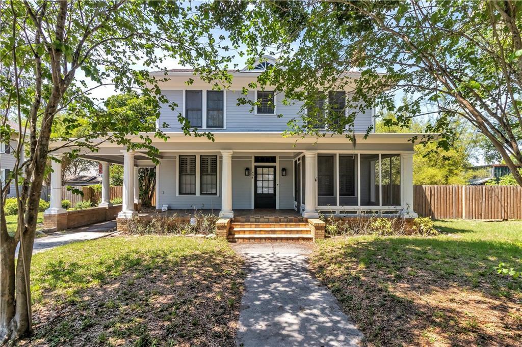 804 E Virginia Ave Property Photo