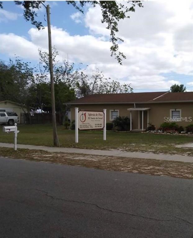 39440 LINCOLN AVENUE Property Photo
