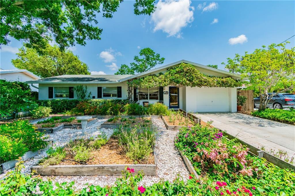 4831 W Bay Villa Avenue Property Photo