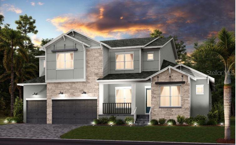 209 S SHORE CREST DR Property Photo - TAMPA, FL real estate listing
