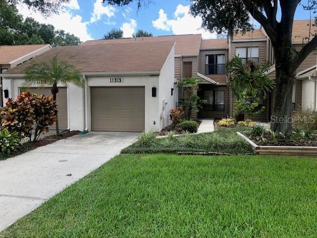 11513 GALLERIA DRIVE Property Photo - TAMPA, FL real estate listing