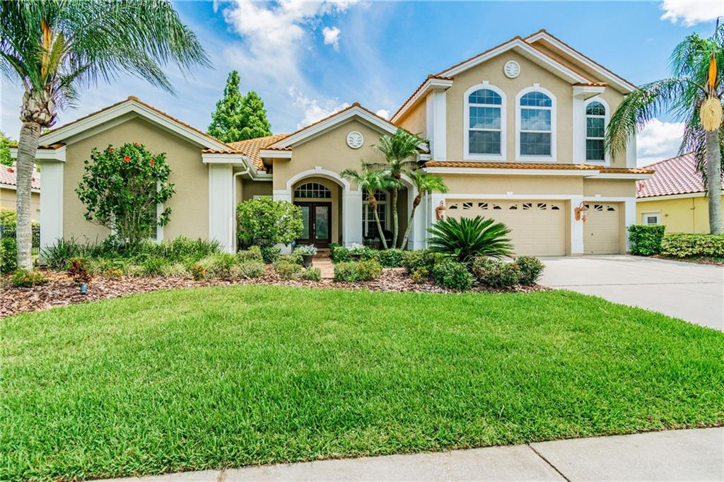 12018 MARBLEHEAD DR Property Photo - TAMPA, FL real estate listing