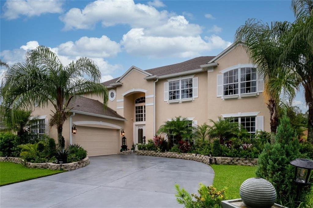 27014 Shoregrass Drive Property Photo