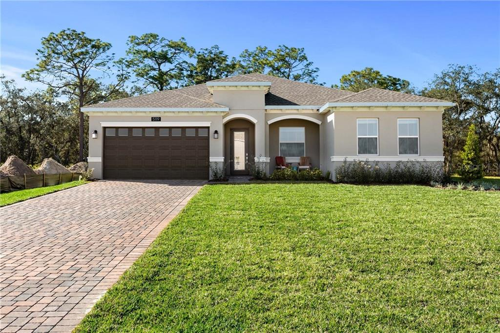 5119 KINGWELL CIRCLE Property Photo - WINTER SPRINGS, FL real estate listing