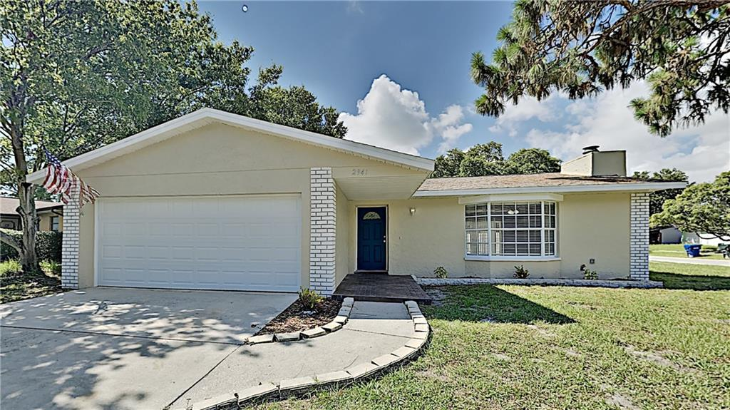 2941 164TH AVE N Property Photo - CLEARWATER, FL real estate listing