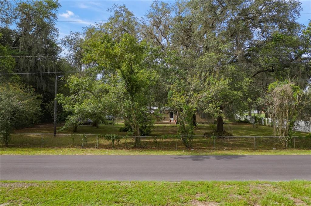 11109 Bessie Dix Road Property Photo