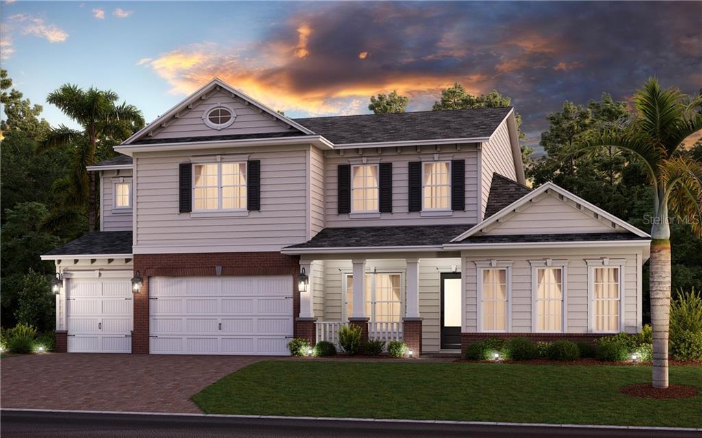 4117 W PLATT ST Property Photo - TAMPA, FL real estate listing