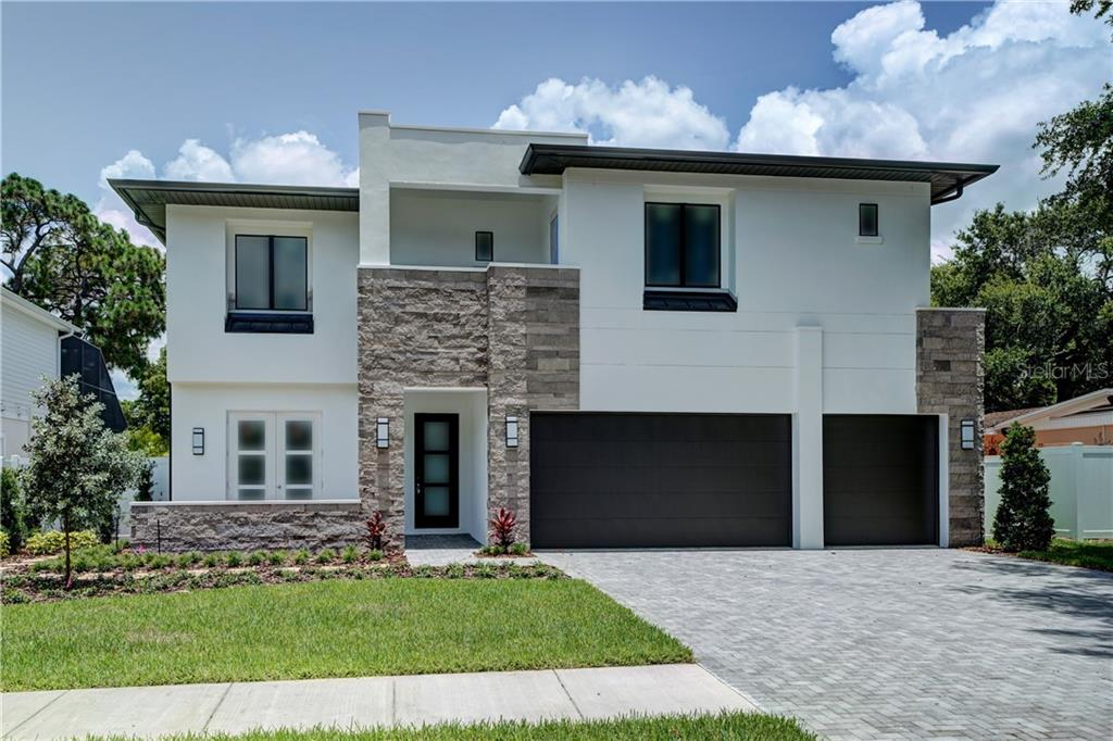 4007 W MCKAY AVENUE Property Photo - TAMPA, FL real estate listing