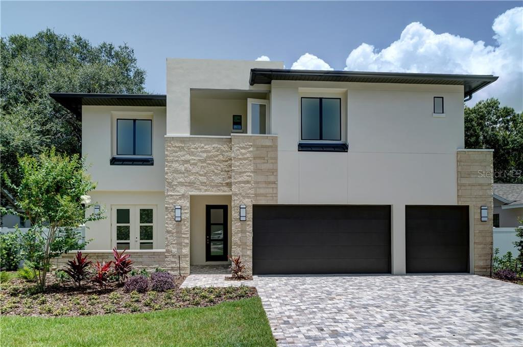4003 W MULLEN AVE Property Photo - TAMPA, FL real estate listing