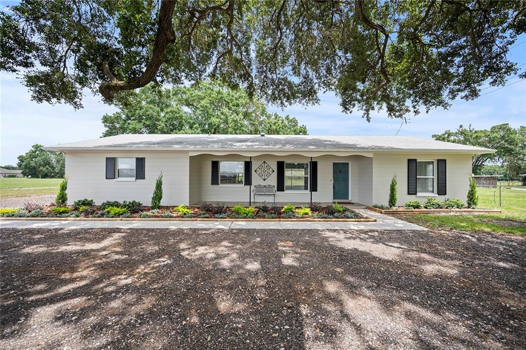 4013 GALLAGHER ROAD Property Photo