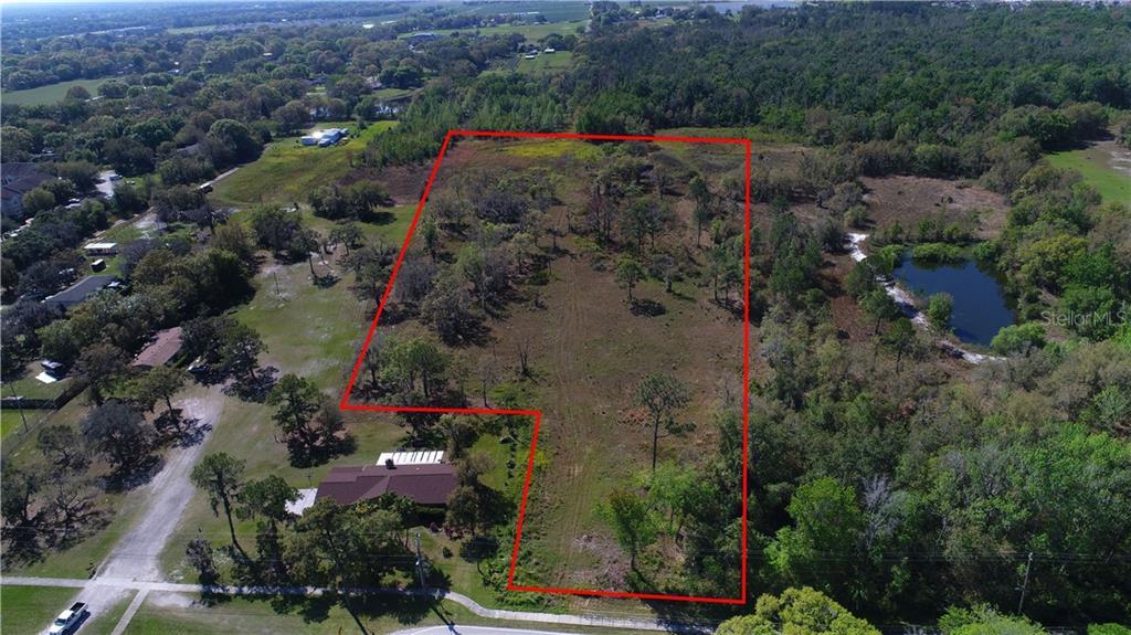 1205 W ALEXANDER STREET Property Photo - PLANT CITY, FL real estate listing