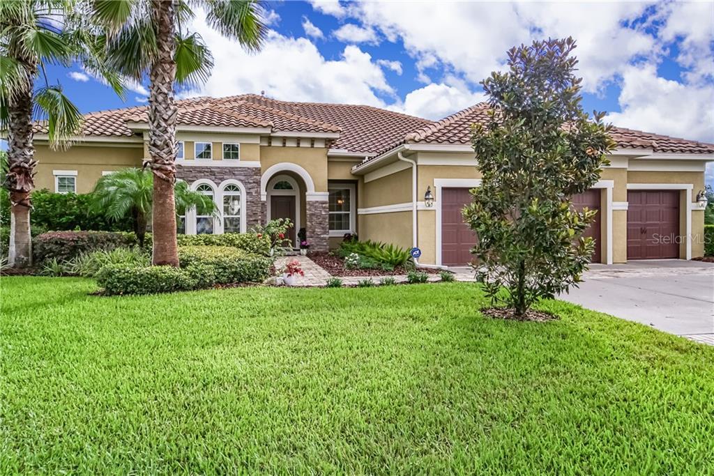 17429 VARONA PLACE Property Photo - LUTZ, FL real estate listing