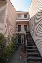 4767 PURITAN CIRCLE #4767 Property Photo - TAMPA, FL real estate listing