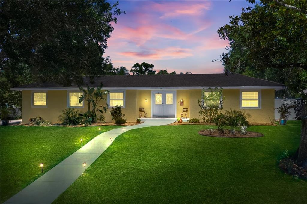 1305 RUSTLEWOOD DRIVE Property Photo - BRANDON, FL real estate listing