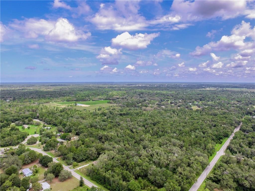 0 LAWLESS RD Property Photo - SPRING HILL, FL real estate listing