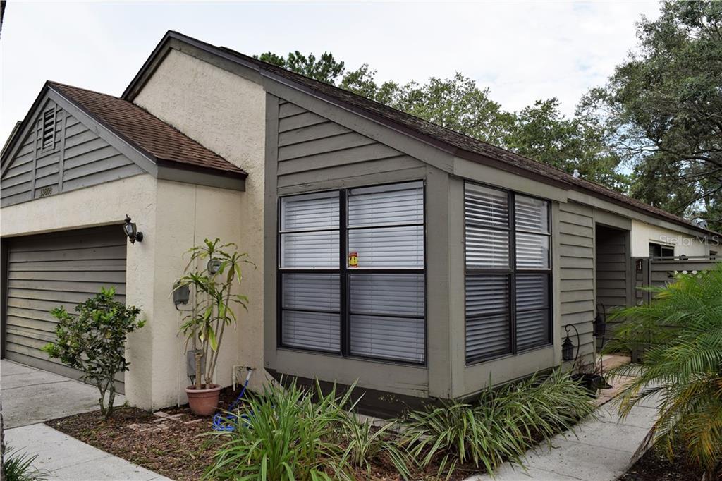 13808 Lazy Oak Drive #49 Property Photo