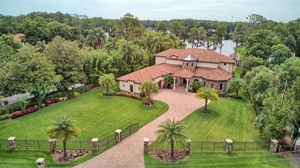 17311 SOLIE ROAD Property Photo - ODESSA, FL real estate listing