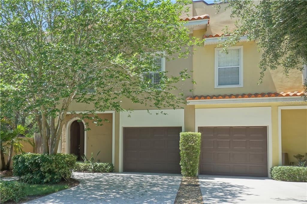 603 S GOMEZ AVE #1 Property Photo - TAMPA, FL real estate listing