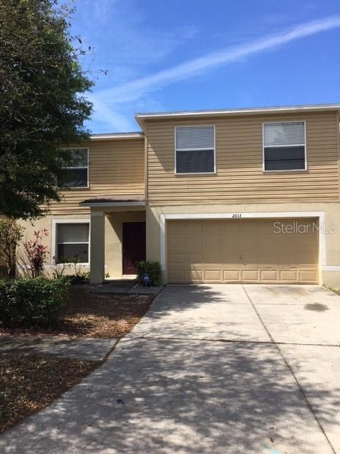 2013 ASHLEY LAKES DR Property Photo - ODESSA, FL real estate listing