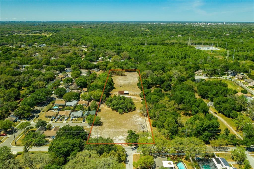 10022 DAVIS ROAD Property Photo - TAMPA, FL real estate listing