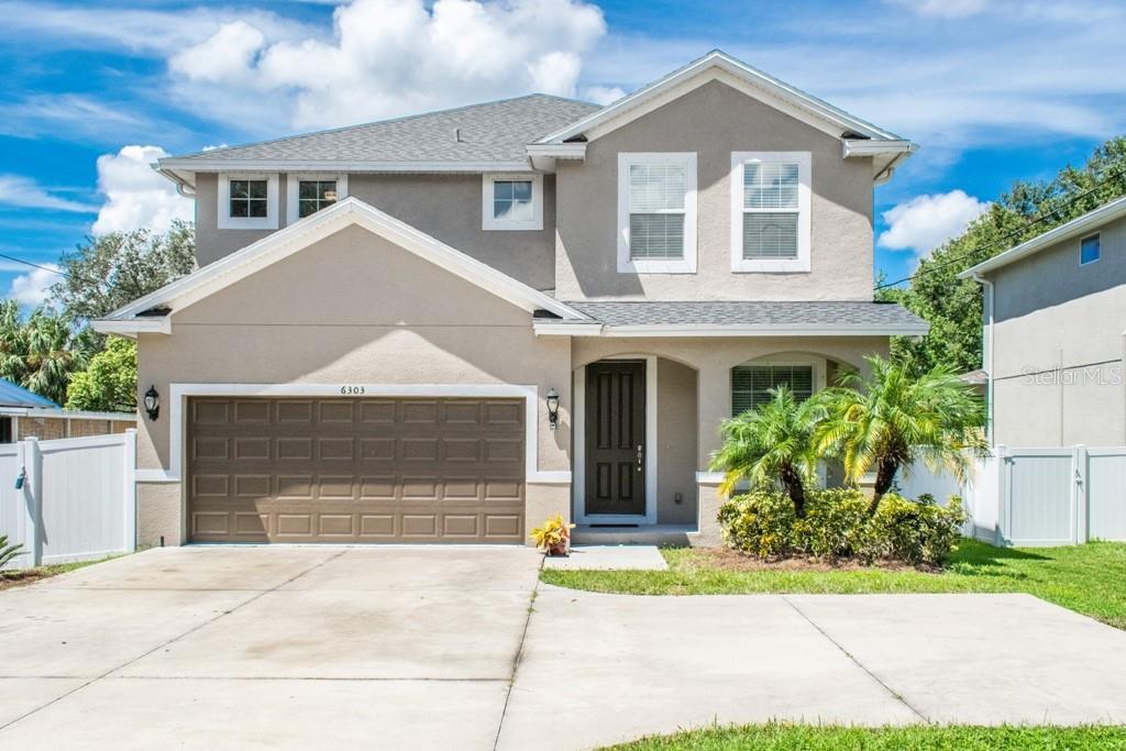 6303 S MACDILL AVENUE Property Photo