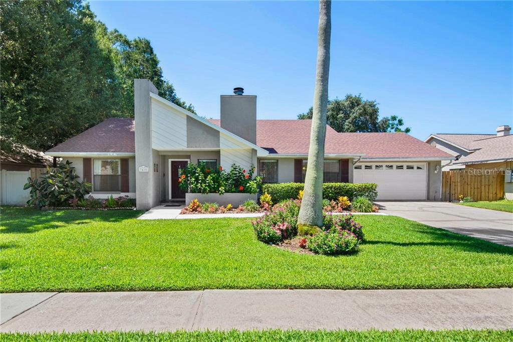 3410 CULLENDALE DR Property Photo - TAMPA, FL real estate listing