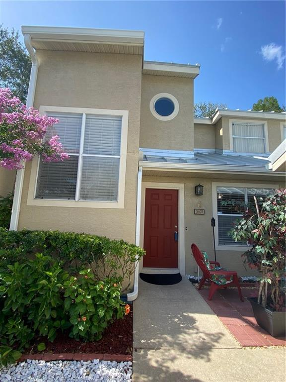 3407 CYPRESS HEAD COURT Property Photo - TAMPA, FL real estate listing