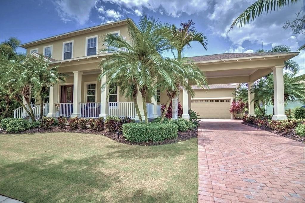 431 MIRABAY BLVD Property Photo - APOLLO BEACH, FL real estate listing