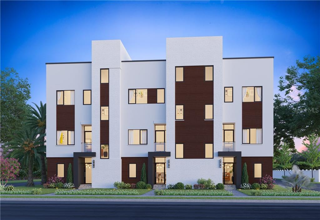 4s0   Ridgewood Park Real Estate Listings Main Image