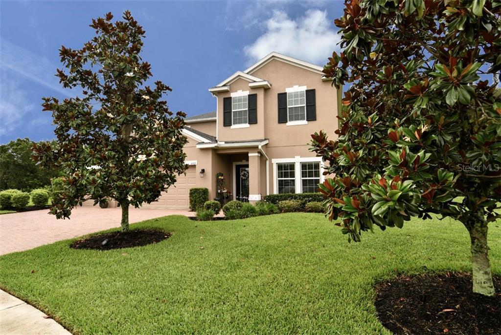 6905 44TH COURT E Property Photo - ELLENTON, FL real estate listing