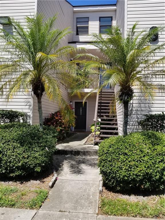 4723 E PURITAN CIRCLE #624 Property Photo - TAMPA, FL real estate listing