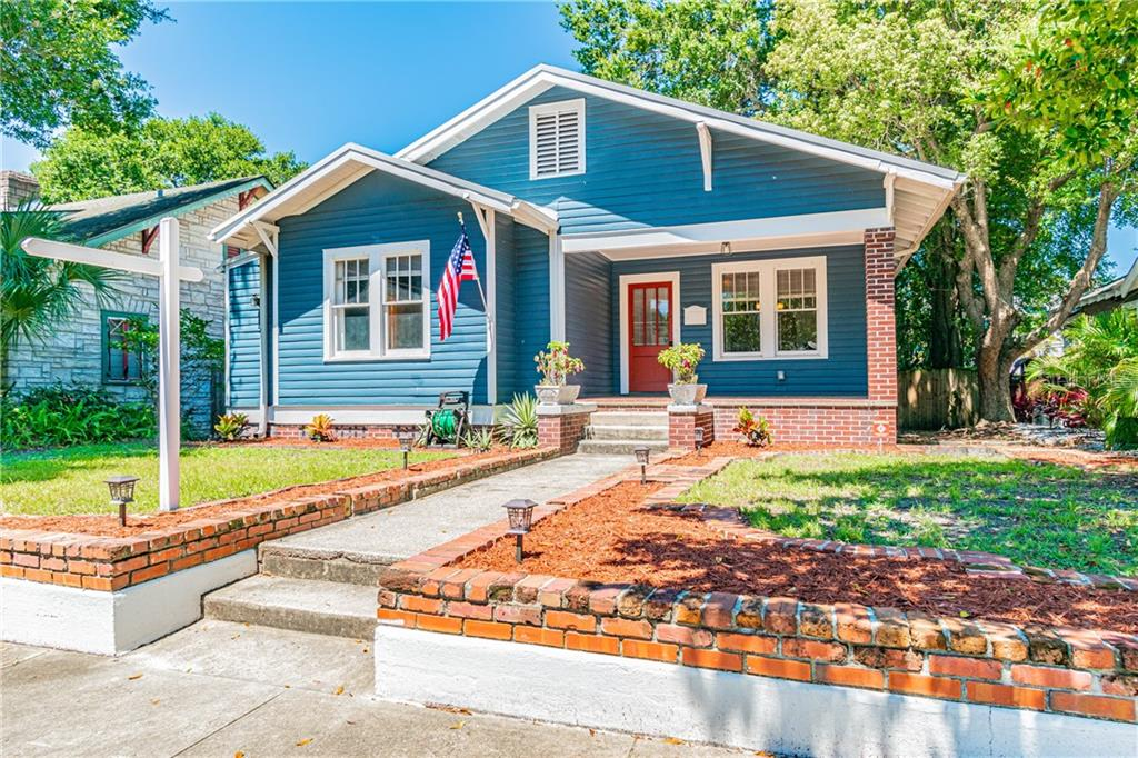 5204 N Suwanee Ave Property Photo