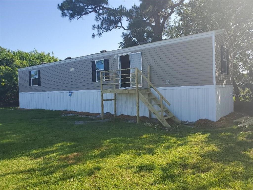 4104 HOLLIS AVENUE Property Photo