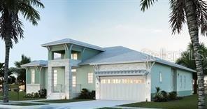 5711 Tybee Island Drive Property Photo