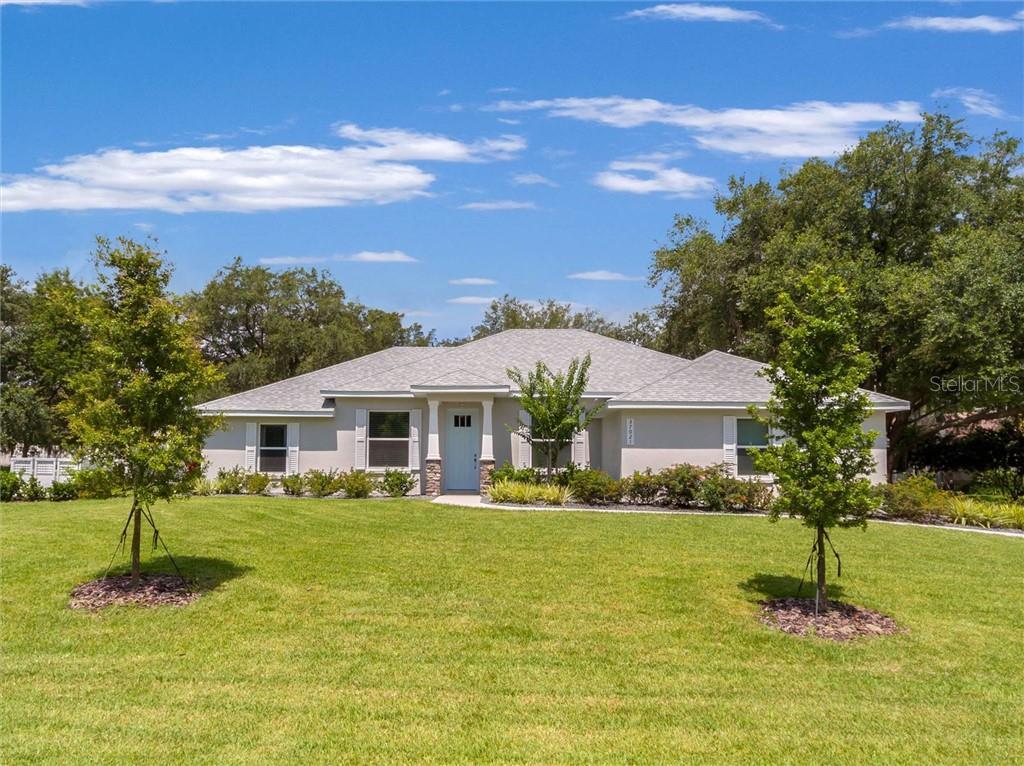 37021 SHALIMAR DR Property Photo - FRUITLAND PARK, FL real estate listing
